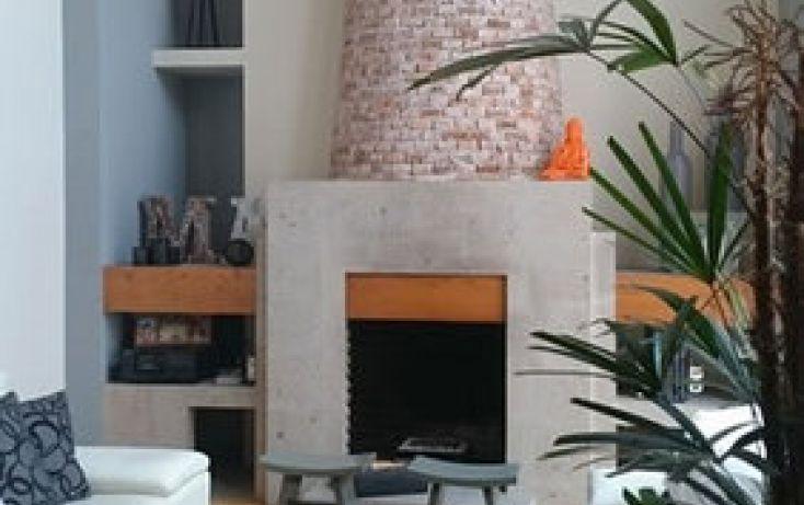 Foto de casa en venta en, las águilas, álvaro obregón, df, 2029041 no 03