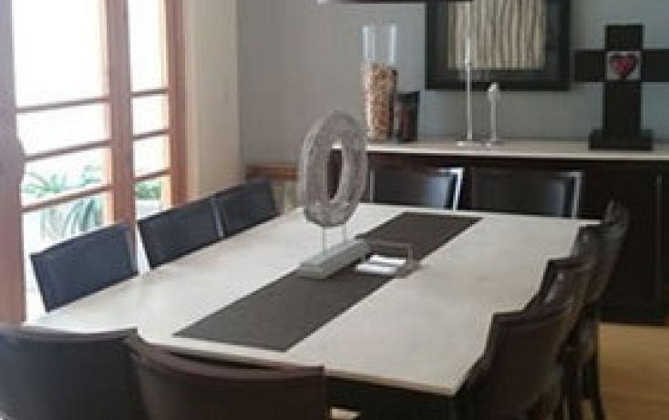 Foto de casa en venta en, las águilas, álvaro obregón, df, 2029041 no 04