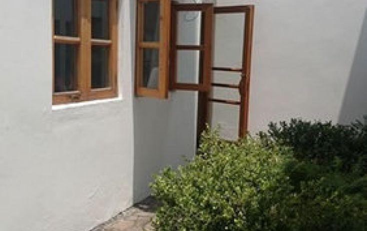Foto de casa en venta en, las águilas, álvaro obregón, df, 2029041 no 05