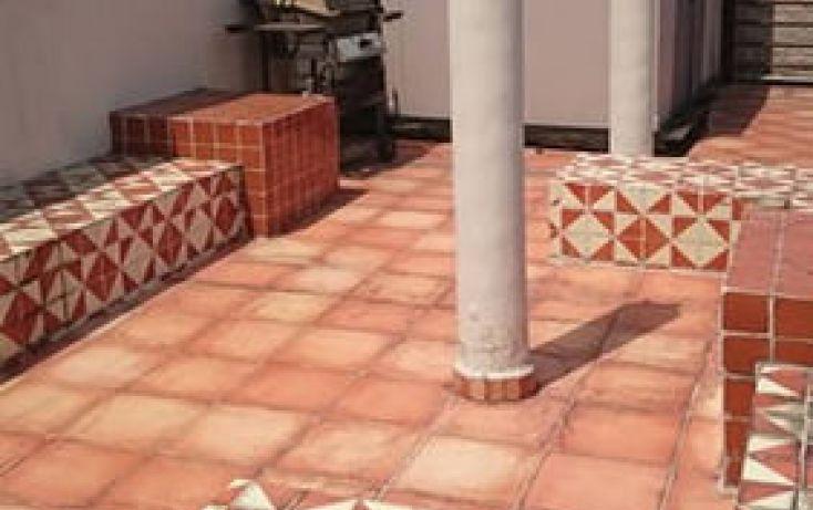 Foto de casa en venta en, las águilas, álvaro obregón, df, 2029041 no 11
