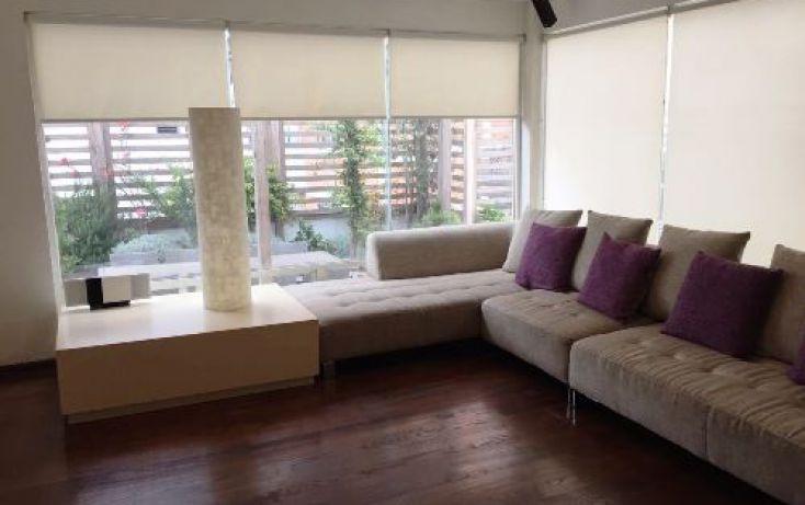 Foto de casa en venta en, las águilas, álvaro obregón, df, 2029362 no 02