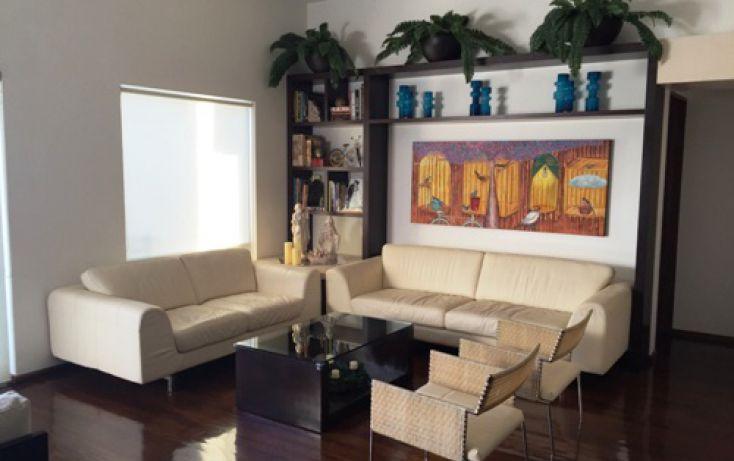 Foto de casa en venta en, las águilas, álvaro obregón, df, 2029362 no 03