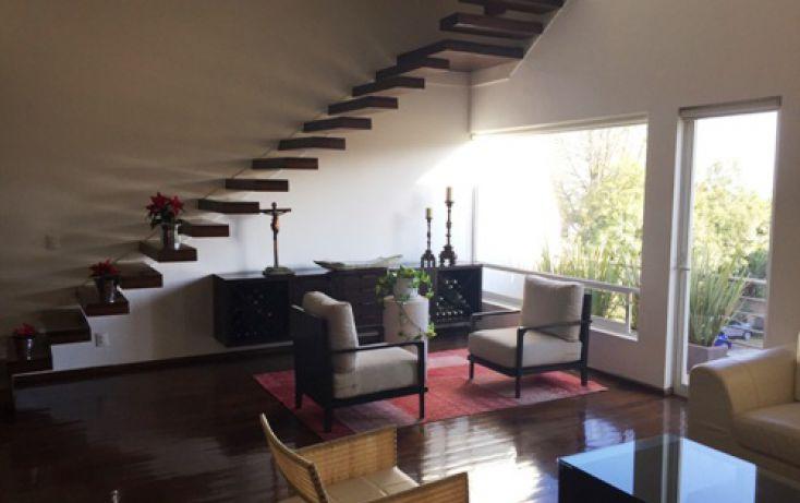 Foto de casa en venta en, las águilas, álvaro obregón, df, 2029362 no 04