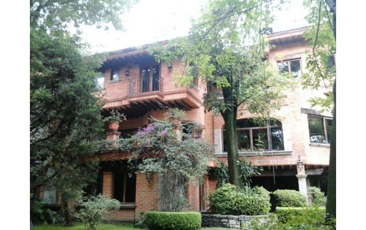 Foto de casa en condominio en venta en, las águilas, álvaro obregón, df, 508926 no 03