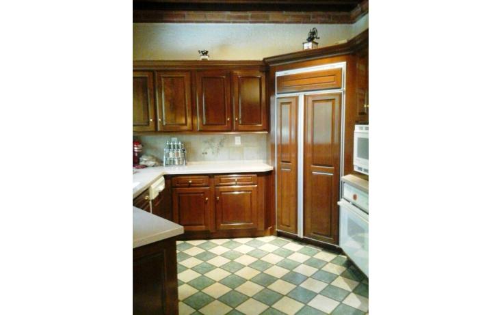 Foto de casa en condominio en venta en, las águilas, álvaro obregón, df, 508926 no 10
