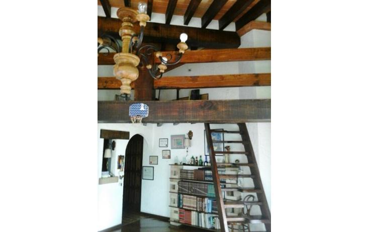 Foto de casa en condominio en venta en, las águilas, álvaro obregón, df, 508926 no 13
