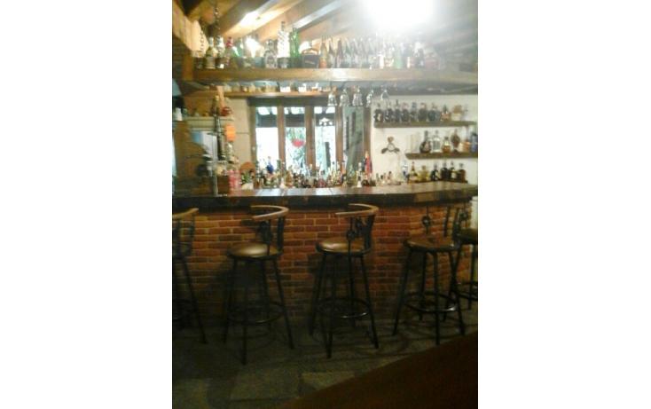 Foto de casa en condominio en venta en, las águilas, álvaro obregón, df, 508926 no 14