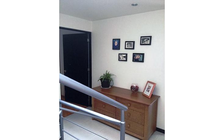Foto de casa en venta en  , las águilas, álvaro obregón, distrito federal, 1120295 No. 07