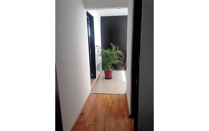 Foto de casa en venta en  , las ?guilas, ?lvaro obreg?n, distrito federal, 1120295 No. 12
