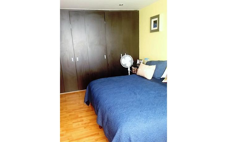 Foto de casa en venta en  , las águilas, álvaro obregón, distrito federal, 1120295 No. 15