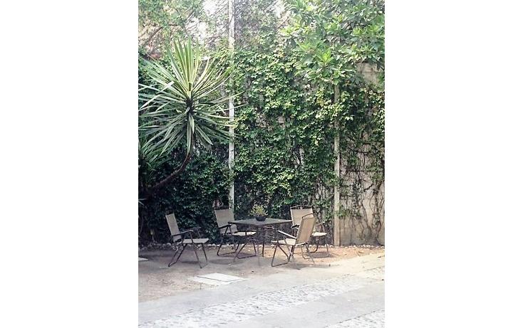 Foto de casa en venta en  , las águilas, álvaro obregón, distrito federal, 1120295 No. 17