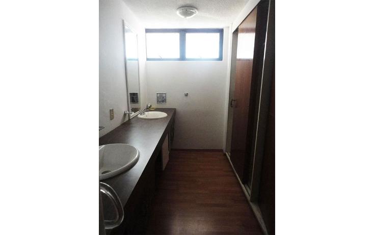 Foto de casa en renta en  , las ?guilas, ?lvaro obreg?n, distrito federal, 1178081 No. 03