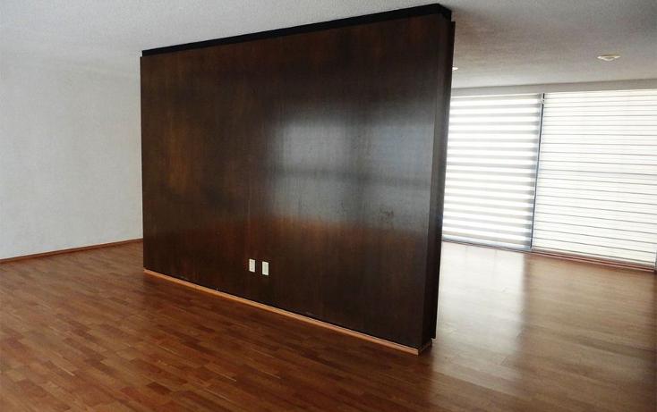 Foto de casa en renta en  , las ?guilas, ?lvaro obreg?n, distrito federal, 1178081 No. 12