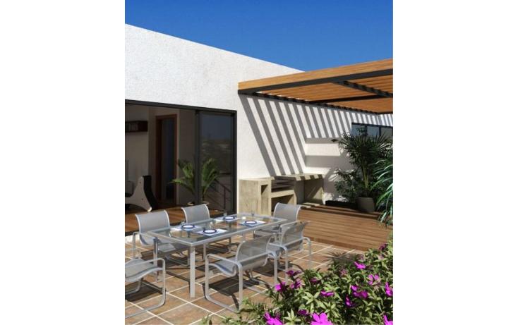 Foto de casa en venta en  , las águilas, álvaro obregón, distrito federal, 1419007 No. 04