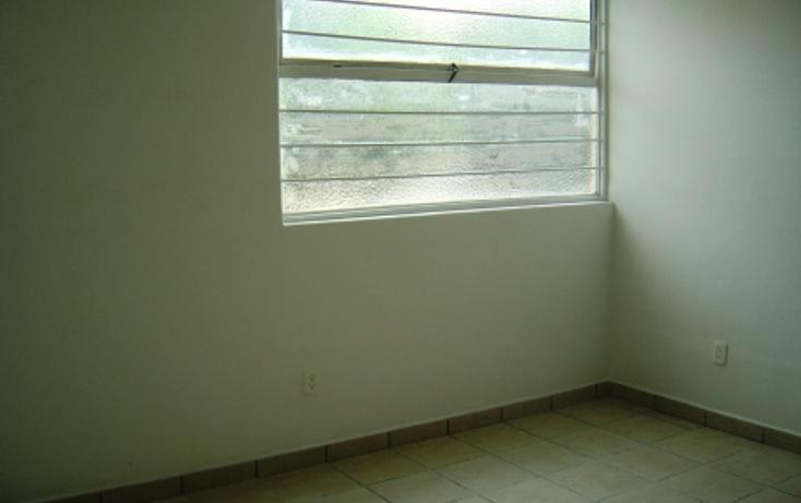 Foto de oficina en renta en  , las ?guilas, ?lvaro obreg?n, distrito federal, 1530086 No. 01