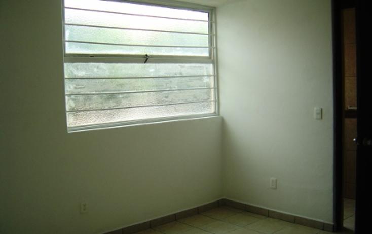 Foto de oficina en renta en  , las ?guilas, ?lvaro obreg?n, distrito federal, 1530086 No. 04
