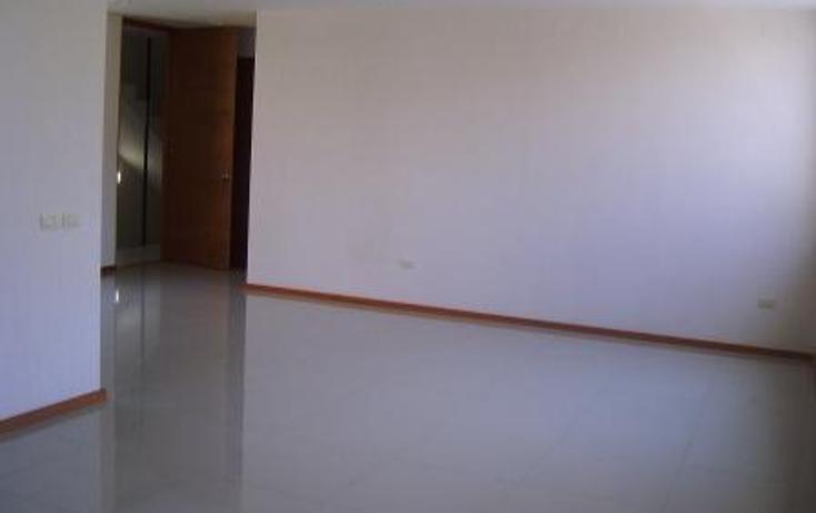 Foto de departamento en renta en  , las águilas, álvaro obregón, distrito federal, 1542378 No. 05