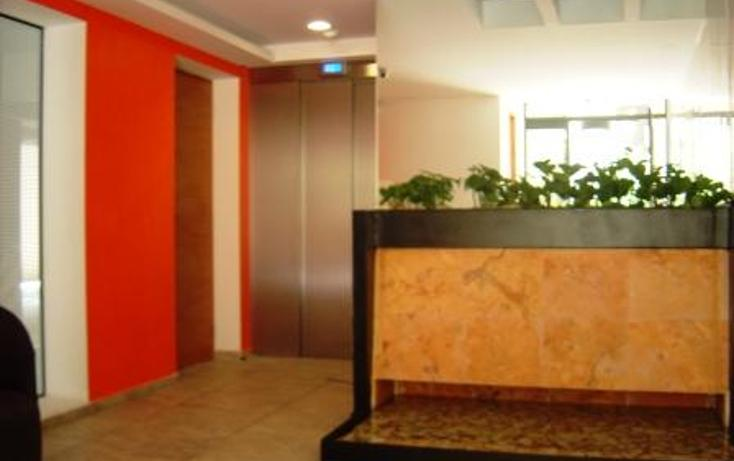 Foto de departamento en renta en  , las águilas, álvaro obregón, distrito federal, 1542378 No. 19