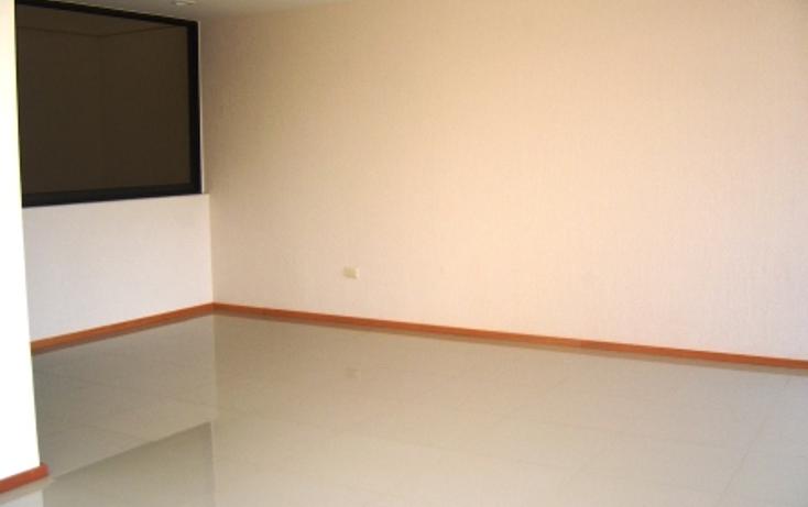 Foto de departamento en renta en  , las águilas, álvaro obregón, distrito federal, 1545886 No. 06