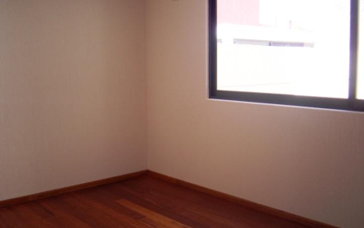 Foto de departamento en renta en  , las águilas, álvaro obregón, distrito federal, 1545886 No. 13