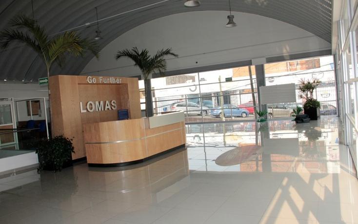 Foto de local en renta en  , las águilas, álvaro obregón, distrito federal, 1618332 No. 01