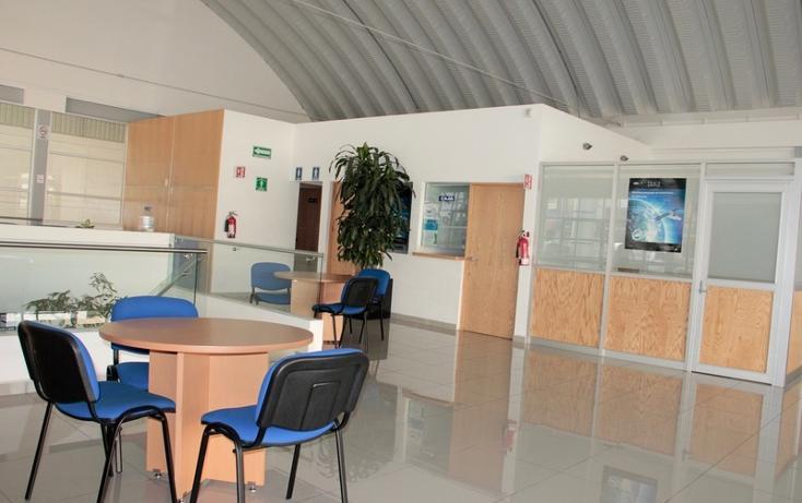 Foto de local en renta en  , las águilas, álvaro obregón, distrito federal, 1618332 No. 02