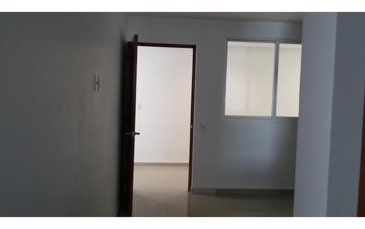 Foto de departamento en renta en  , las águilas, álvaro obregón, distrito federal, 1663275 No. 02