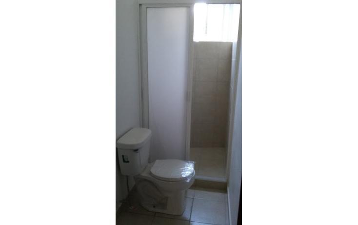 Foto de departamento en renta en  , las ?guilas, ?lvaro obreg?n, distrito federal, 1663275 No. 04