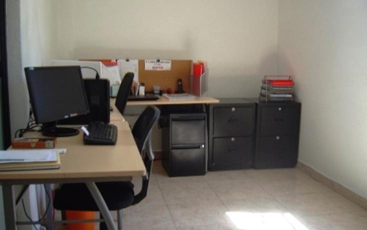 Foto de oficina en renta en  , las águilas, álvaro obregón, distrito federal, 1664716 No. 02