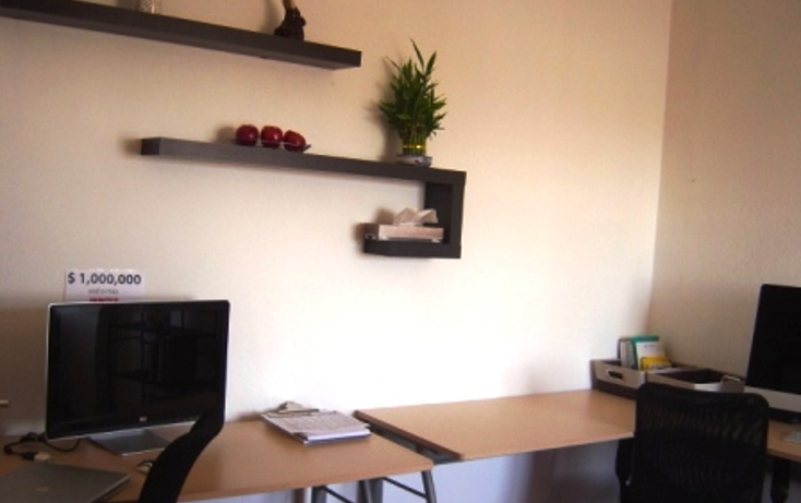 Foto de oficina en renta en  , las águilas, álvaro obregón, distrito federal, 1664716 No. 04