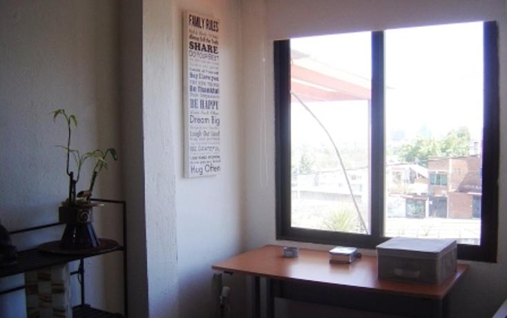 Foto de oficina en renta en  , las águilas, álvaro obregón, distrito federal, 1664716 No. 05