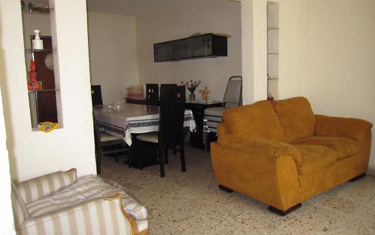 Foto de casa en venta en  , las ?guilas, ?lvaro obreg?n, distrito federal, 1879602 No. 05