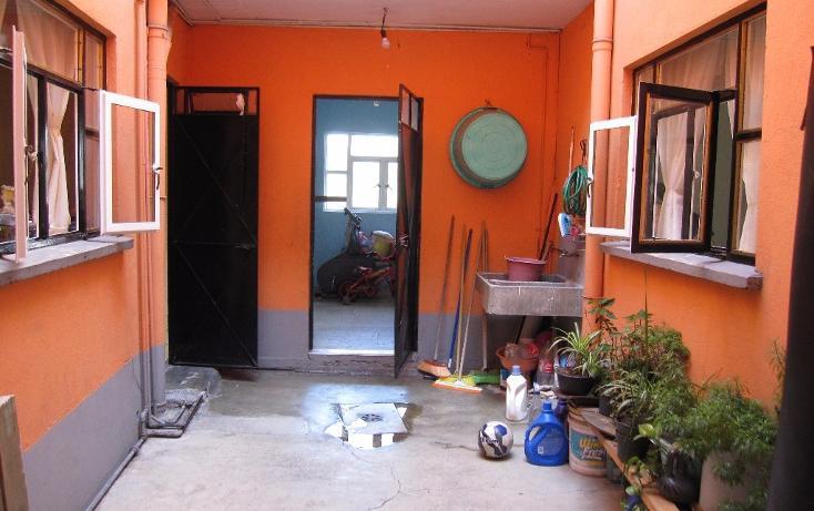 Foto de casa en venta en  , las ?guilas, ?lvaro obreg?n, distrito federal, 1879602 No. 06