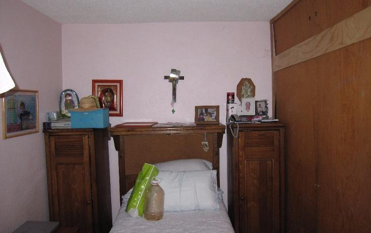 Foto de casa en venta en  , las ?guilas, ?lvaro obreg?n, distrito federal, 1879602 No. 08