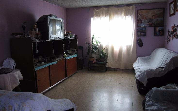 Foto de casa en venta en  , las ?guilas, ?lvaro obreg?n, distrito federal, 1879602 No. 09