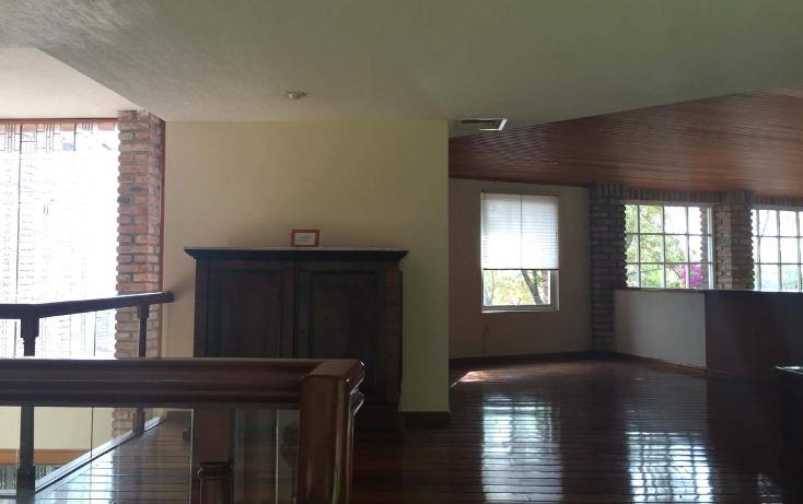 Foto de casa en renta en  , las ?guilas, ?lvaro obreg?n, distrito federal, 1978875 No. 06