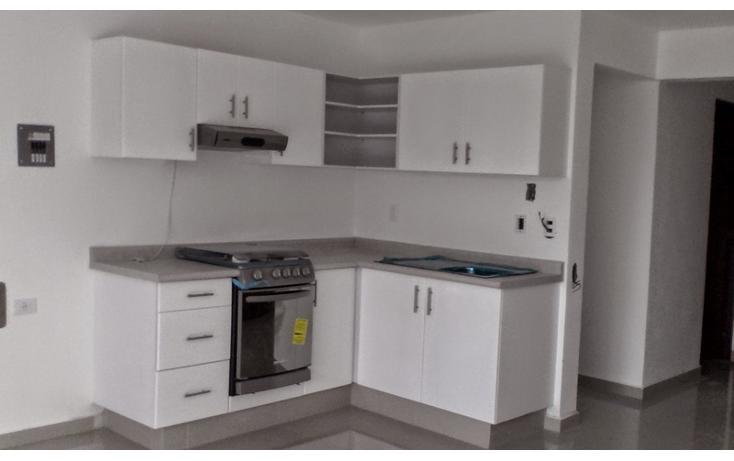 Foto de departamento en renta en  , las águilas, álvaro obregón, distrito federal, 859145 No. 03