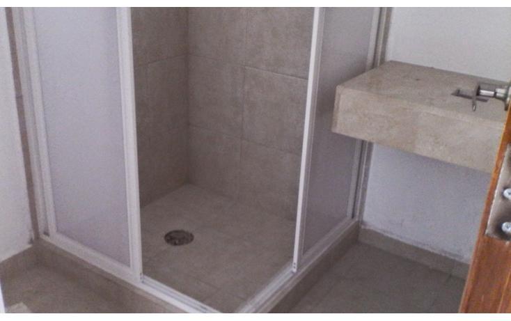 Foto de departamento en renta en  , las águilas, álvaro obregón, distrito federal, 859145 No. 05
