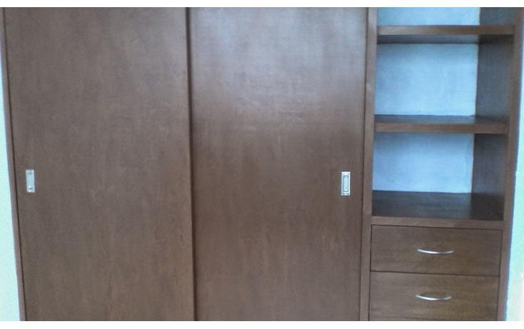 Foto de departamento en renta en  , las águilas, álvaro obregón, distrito federal, 859145 No. 06