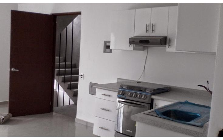 Foto de departamento en renta en  , las águilas, álvaro obregón, distrito federal, 859145 No. 07