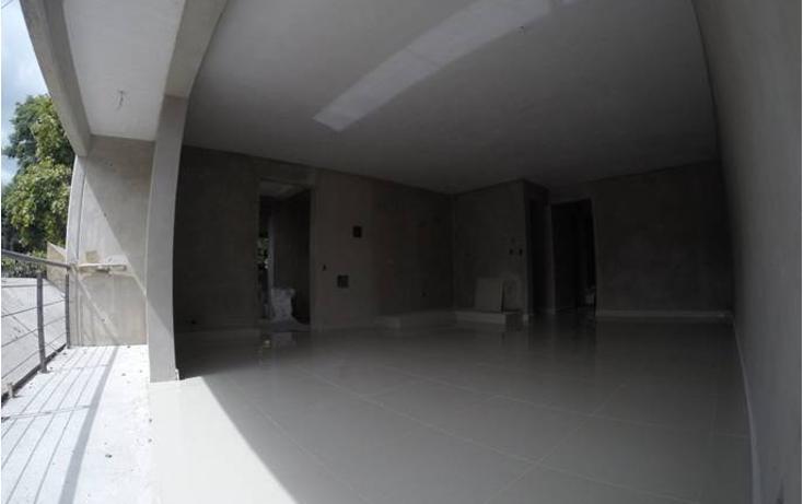 Foto de departamento en renta en  , las águilas, álvaro obregón, distrito federal, 859145 No. 08