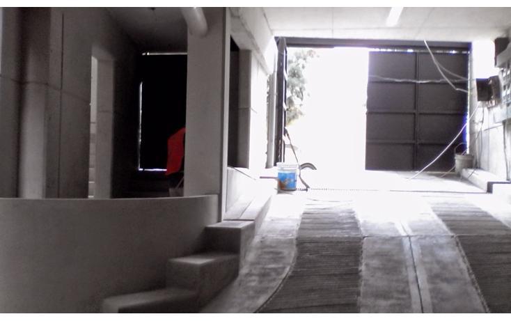 Foto de departamento en renta en  , las águilas, álvaro obregón, distrito federal, 859145 No. 11