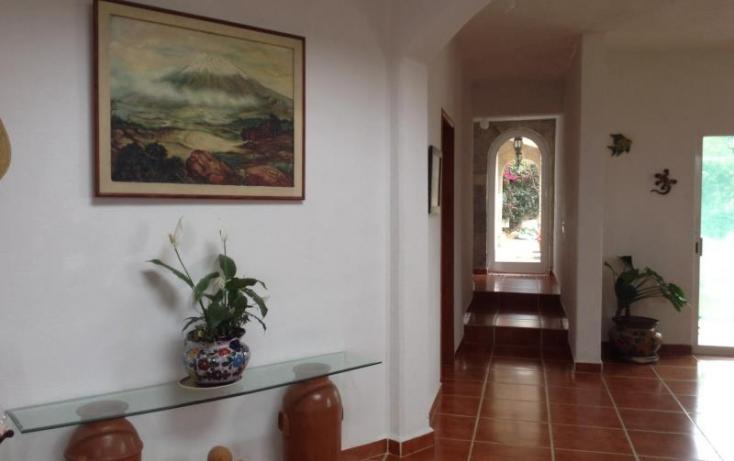 Foto de casa en venta en las águilas, balcones de tequisquiapan, tequisquiapan, querétaro, 830977 no 03