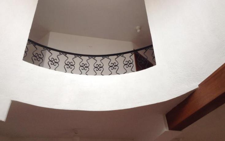 Foto de casa en venta en las águilas, balcones de tequisquiapan, tequisquiapan, querétaro, 830977 no 04