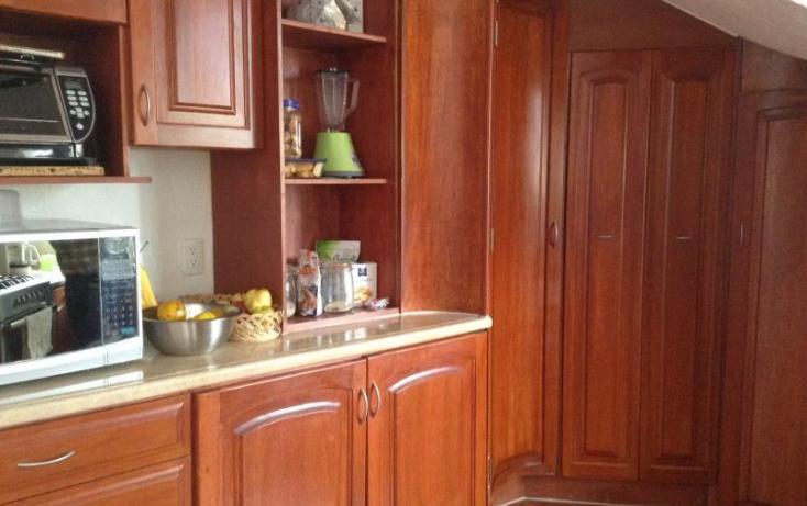 Foto de casa en venta en las águilas, balcones de tequisquiapan, tequisquiapan, querétaro, 830977 no 05