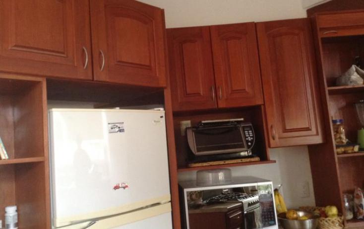 Foto de casa en venta en las águilas, balcones de tequisquiapan, tequisquiapan, querétaro, 830977 no 07