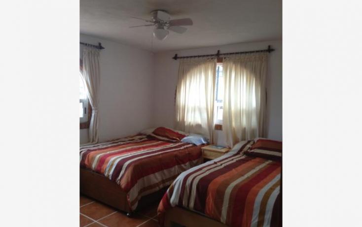 Foto de casa en venta en las águilas, balcones de tequisquiapan, tequisquiapan, querétaro, 830977 no 09