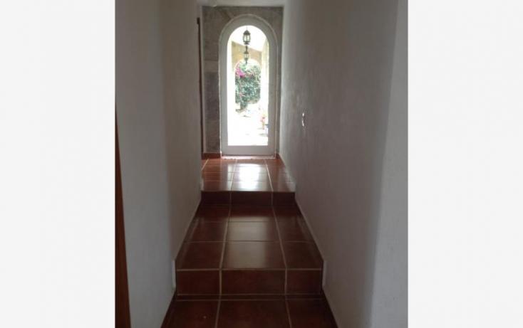 Foto de casa en venta en las águilas, balcones de tequisquiapan, tequisquiapan, querétaro, 830977 no 11
