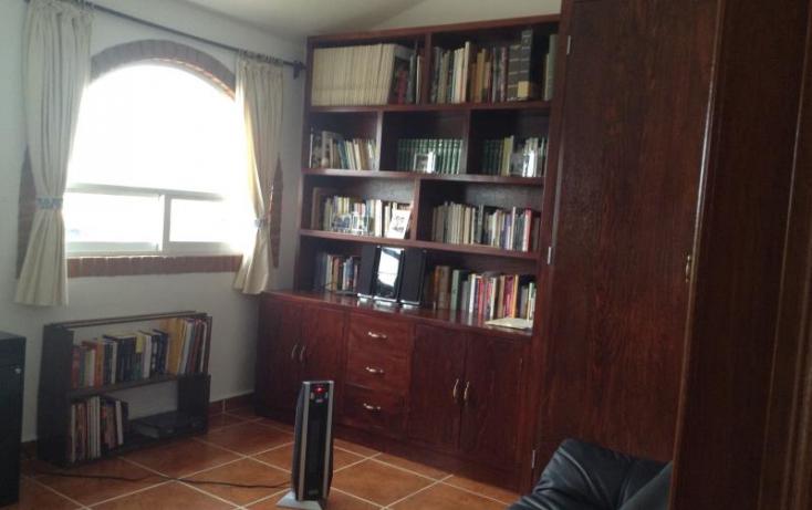 Foto de casa en venta en las águilas, balcones de tequisquiapan, tequisquiapan, querétaro, 830977 no 12