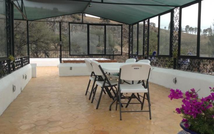 Foto de casa en venta en las águilas, balcones de tequisquiapan, tequisquiapan, querétaro, 830977 no 13